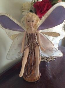 FairyCostumier