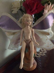 FairyNeuro