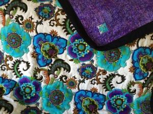 Blue Quilt copy